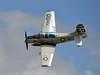 Douglas A-1 Sky Raider (3)