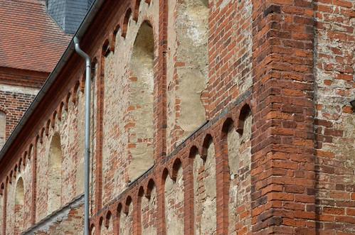 Beuster (Saxe-Anhalt) - 05