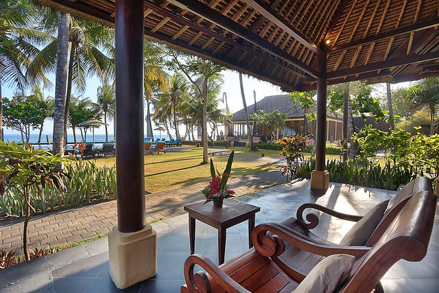 Bali nirwana cr hotels.com 3