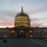 DC Capital Dome