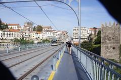 2014-P112 Porto