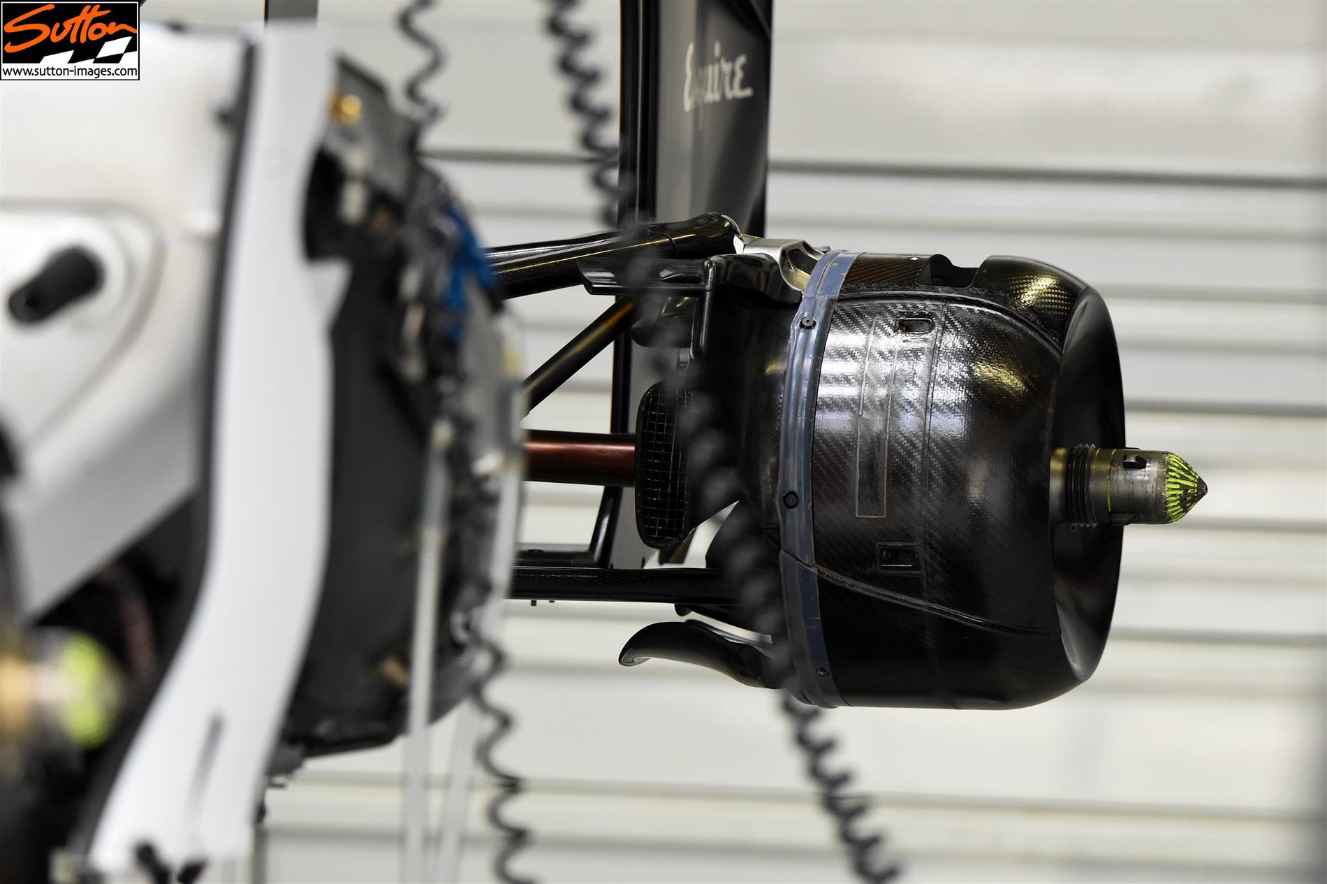 fw36-brakes