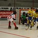 141129_preb_CPVic-CHRipollet_3-0