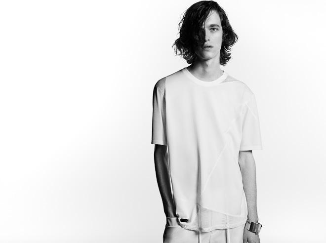 Jake Love3027_SS15 Tokyo ato_Reuben Ramacher(fashionsnap)