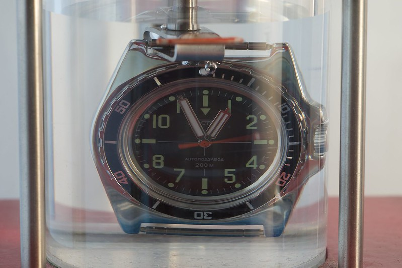 vostok - Revue Vostok Amphibia SE Meranom 15747870945_2e42a6e138_c