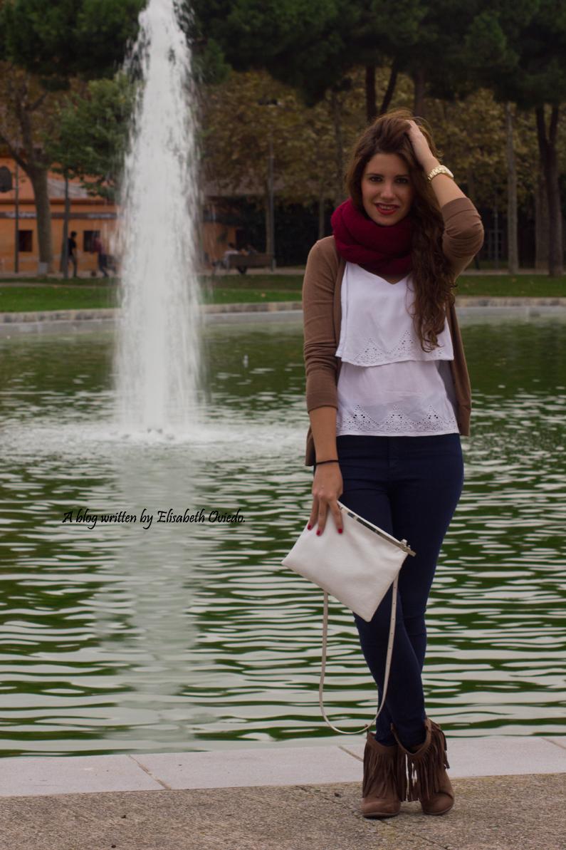 botas flecos marrones MARYPAZ - HEELSANDROSES (4)