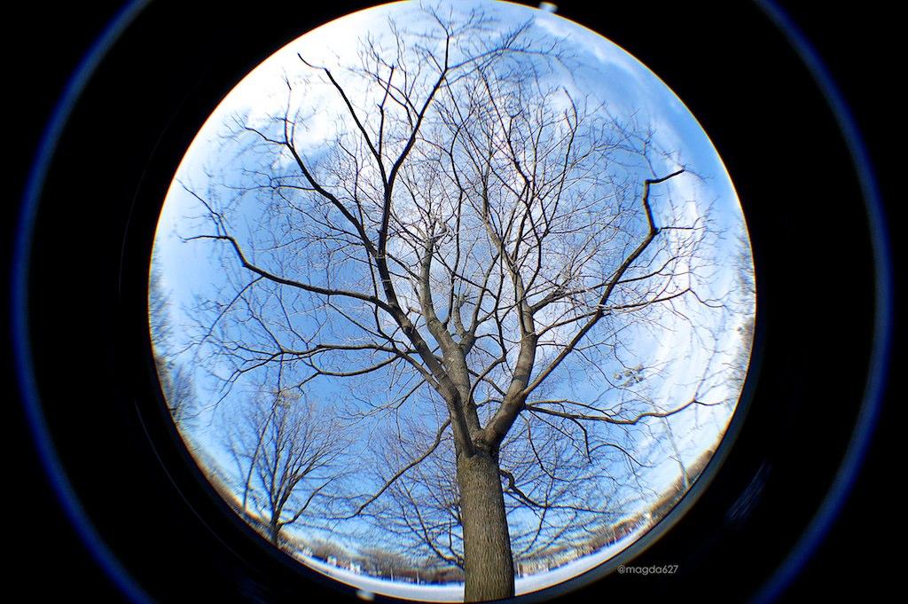 anteketborka.blogspot.com,   ciel 8 5