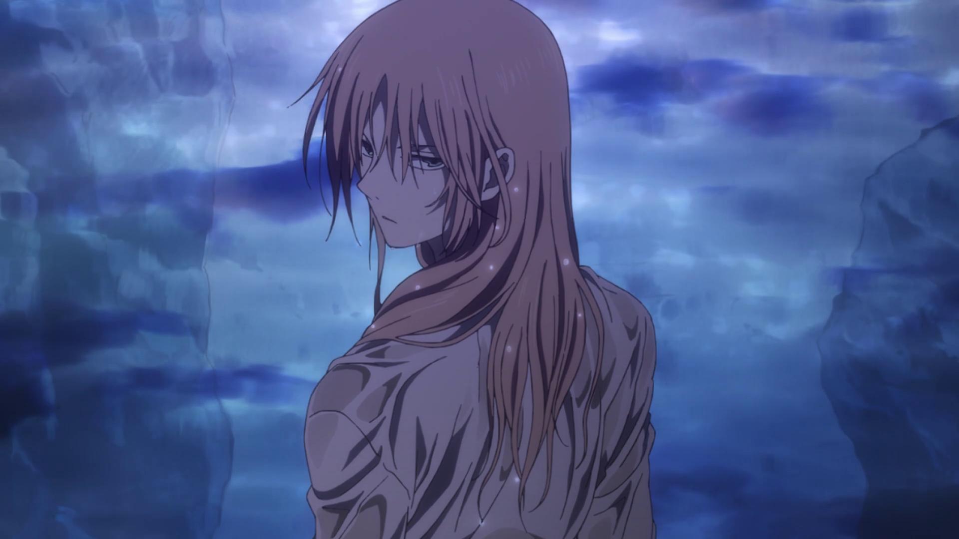 Akatsuki no Yona E06 (28)