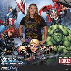 comics(0.0), superhero(1.0), captain america(1.0), cartoon(1.0), comic book(1.0),