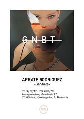 GNBT_72