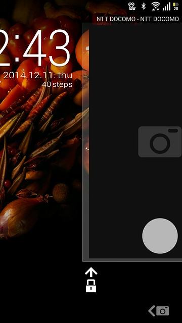 Screenshot_2014-12-11-02-43-41