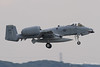 A-10C FT 79-0207