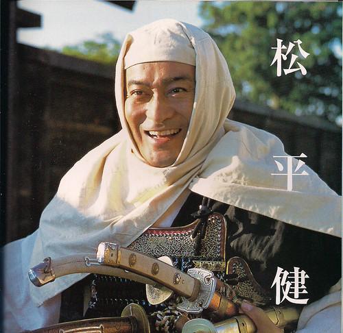 yamabushi-benkei-4
