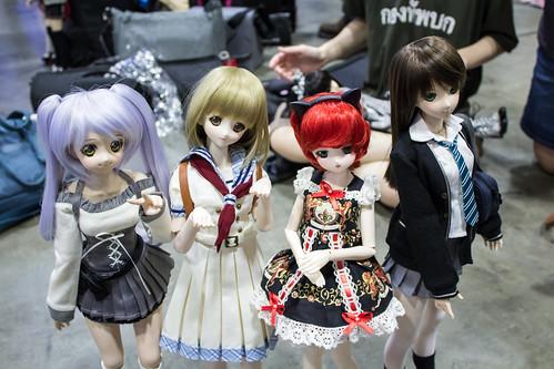 AFA14_Dolls_36