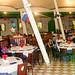 Fiesta Federación 2014