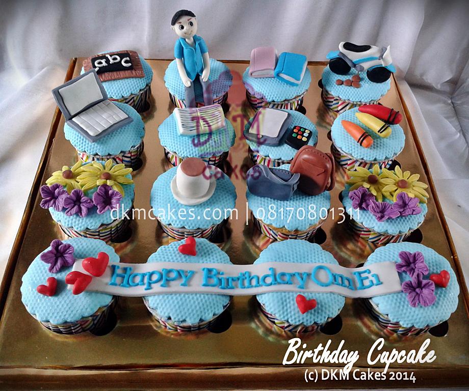 DKM Cakes telp 08170801311, DKMCakes, untuk info dan order silakan kontak kami di 08170801311 / 27ECA716  http://dkmcakes.com, jual kue jember, toko   kue jember, toko   kue online jember bondowoso lumajang, pesan cupcake jember, jual cupcake jember, beli cupcake jember, toko cupcake jember, kue jember, cupcake lucu jember info / order   : 08170801311 / 27ECA716   http://dkmcakes.comm, teacher cupcake dkmcakes jember