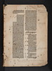 Ownership inscriptions in Augustinus, Aurelius: De civitate dei