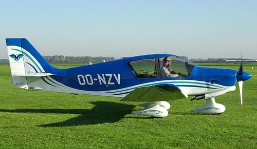 OONZV2