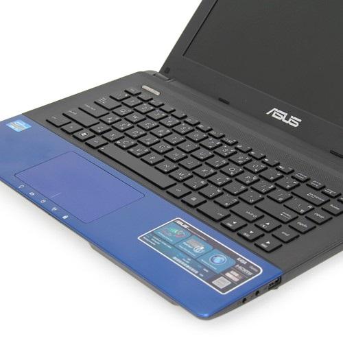 K455 chiếc laptop phổ thông mạnh mẽ - 55264