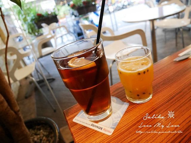 台北東區早午餐溫德德式烘培餐館 (6)