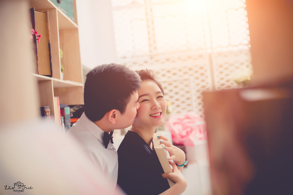 Na & Hao