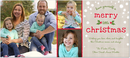 2014christmascard