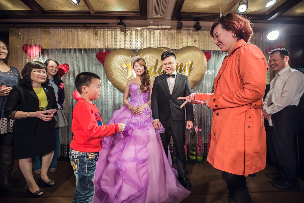 20141115 (1274)台北婚攝推薦-婚攝罐頭