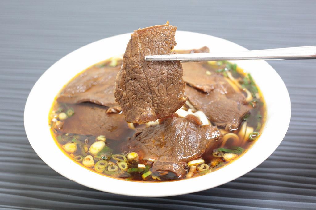 20141126板橋-莒光路27巷牛肉麵 (9)