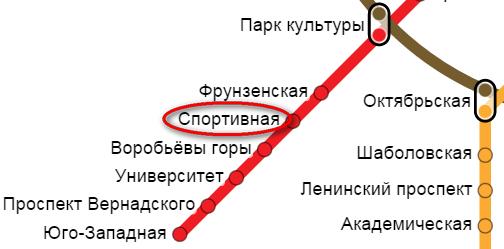 2014-12-07_144631