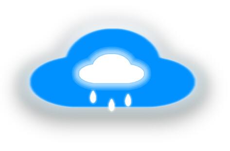ctcs_logo