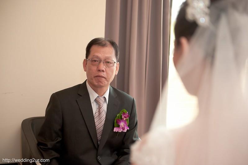 [婚禮攝影] @雲林自宅流水席_053家昇佩如