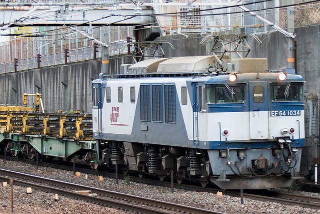 LB6A0520