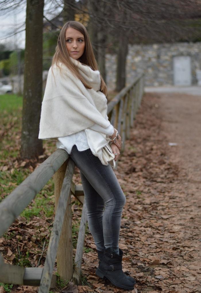 poncho bianco (12)