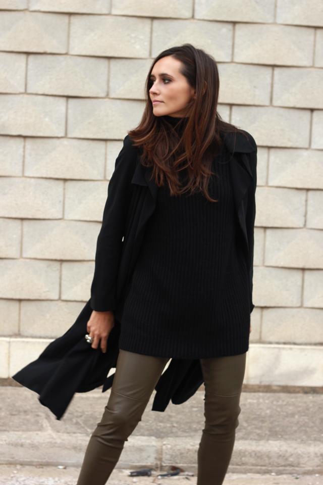 leather pants coohuco 4
