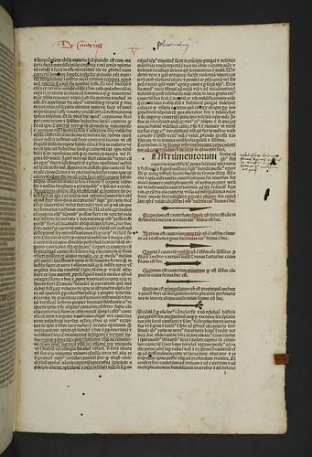 Drawings in Saliceto, Guilelmus de: Summa conservationis et curationis