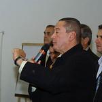 5º Fórum Técnico de Debates