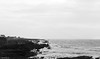 brittany_landscape_2