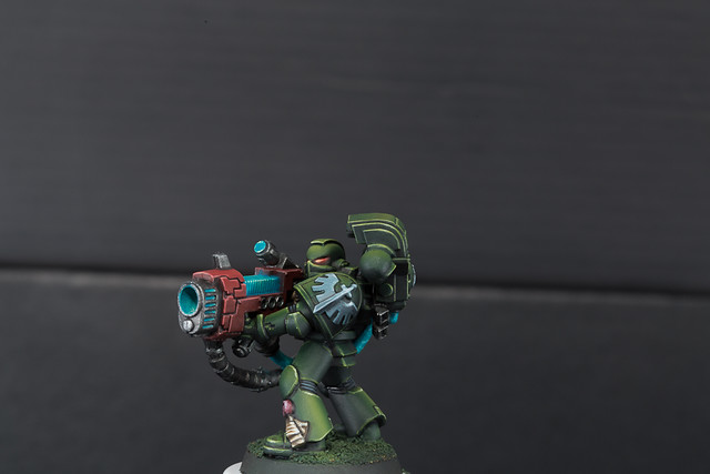 DARK ANGELS - Dark Vengeance 051.jpg