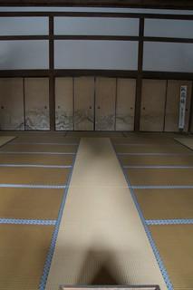 052 Ryoan-ji temple