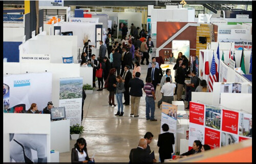 IMSS reporta creación de 714 mil 526 empleos en 2014; 4.3% más que en 2013