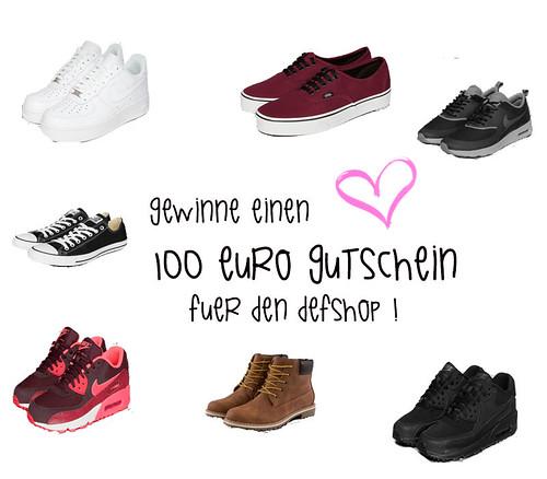 gewinnspiel-adventskalender-weihnachten-defshop-sneaker-fashionblog-nike-adidas-converse