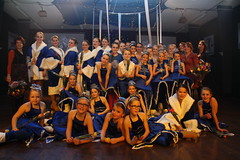 2012-12-27 Kerstshow 3