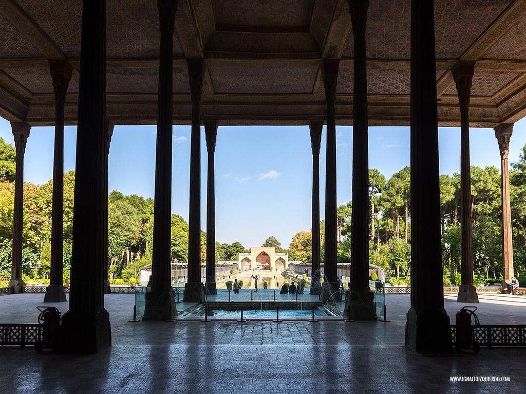 Isfahan 62