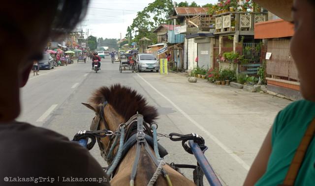 Iligan City, Philippines