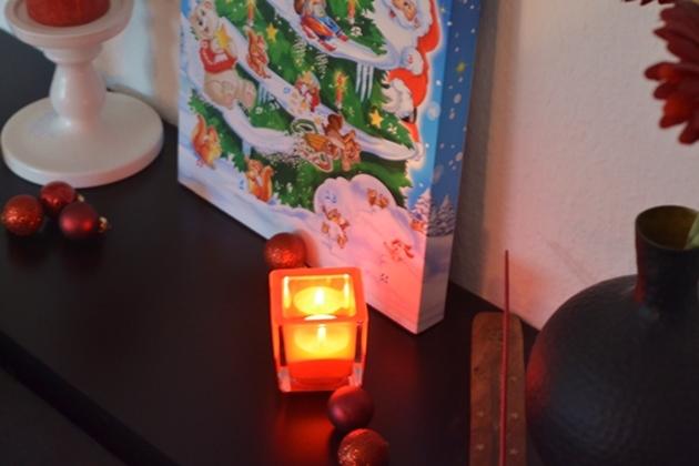 1. Advent mit Eugli und Giveaway Essie (7)