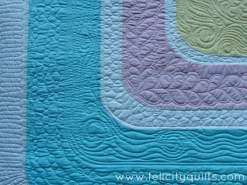 Pastel Curves_detail