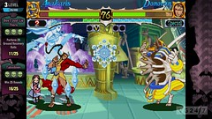 darkstalkers-resurrection-10