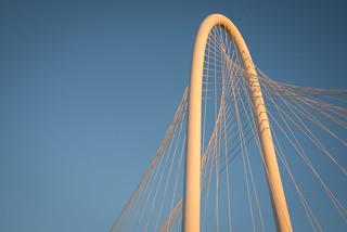 Dallas 15.01.18-4