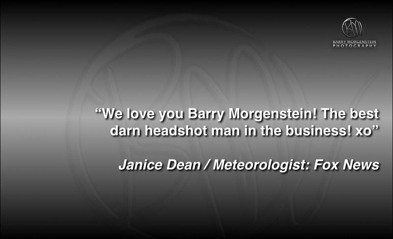 barry testimonials.100