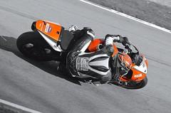 Brands Hatch 19th October 2014